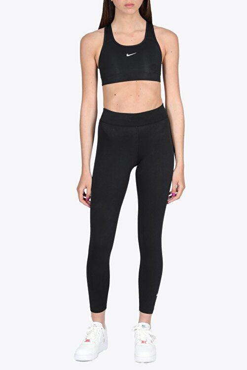 Nike Kadın Essential Tayt Cz8532-010 1