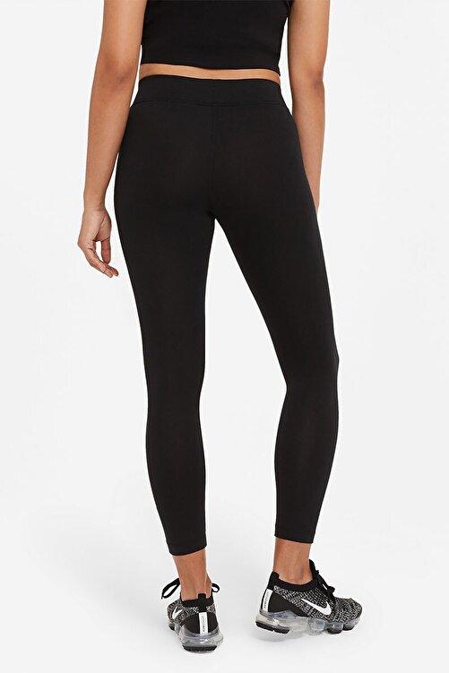 Nike Kadın Essential Tayt Cz8532-010 2