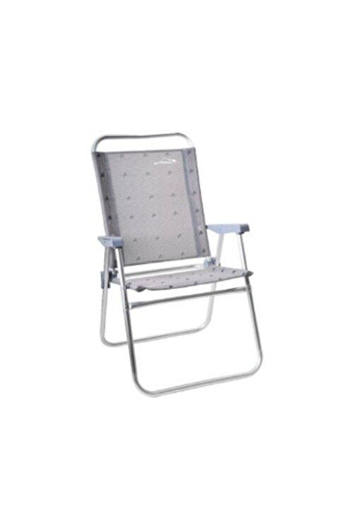 NURGAZ Plaj Ve Kamp Sandalyesi Ng C004 1