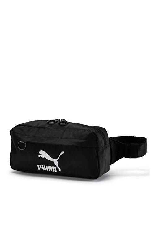 Puma Unisex Çanta - Originals Bum Bag - 07607101 1