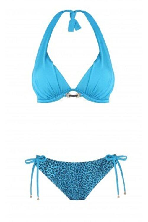 Zeki Triko Bikini 1