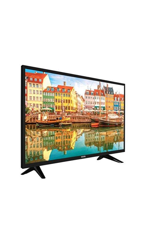 Vestel 39H8401 39'' Ekran Uydu Alıcılı HD Ready LED TV 2