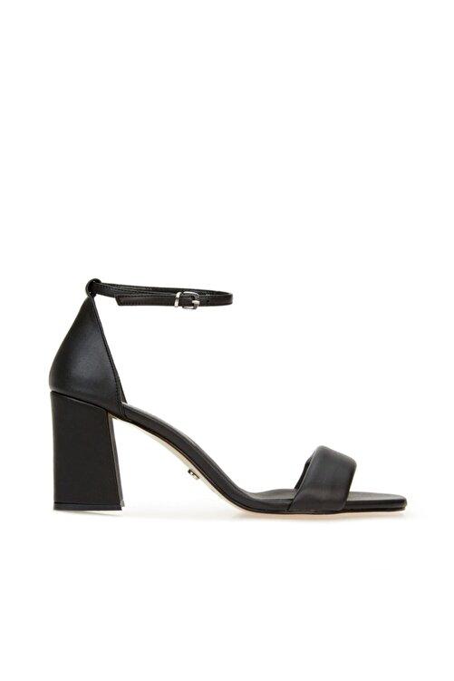 Dıvarese Kadın Sandalet 1