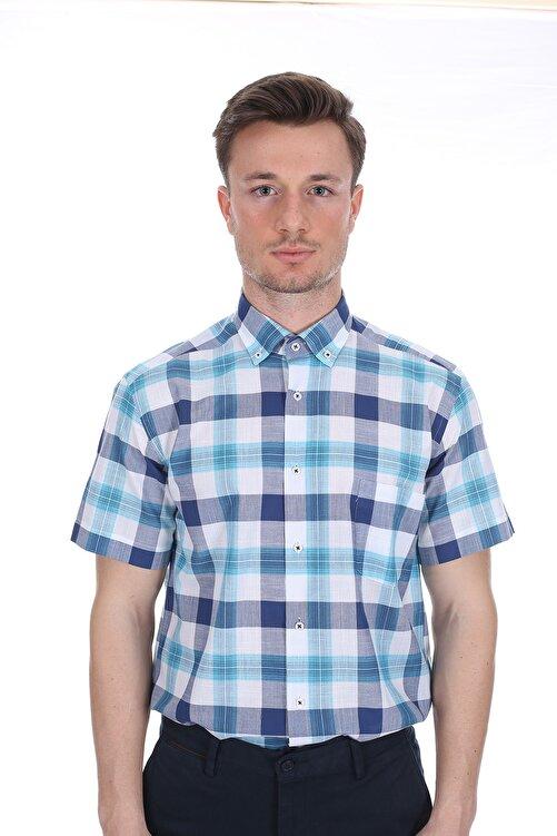 Diandor Erkek Gömlek 2