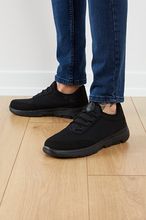 Tonny Black Erkek Spor Ayakkabı Tbnsa 2
