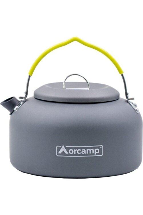Orcamp Klasik Kamp Çaydanlık 1.4lt 1