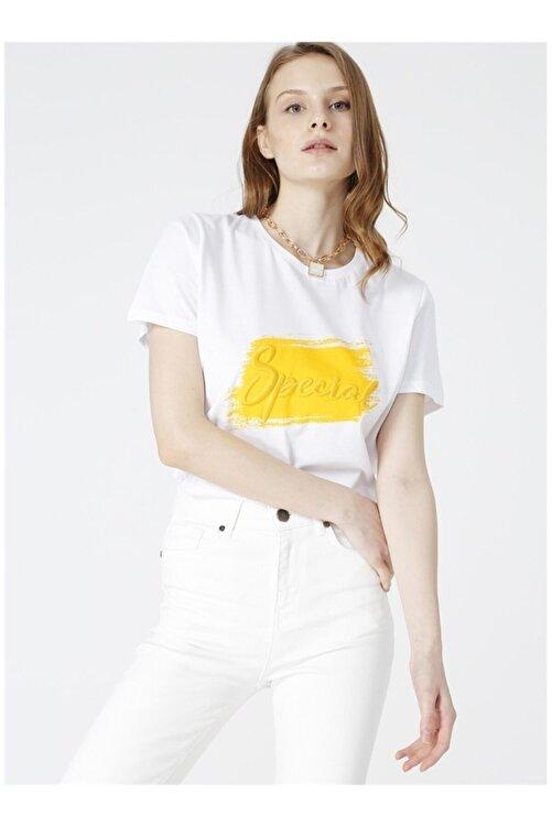 Fabrika Kadın  T-Shirt 1