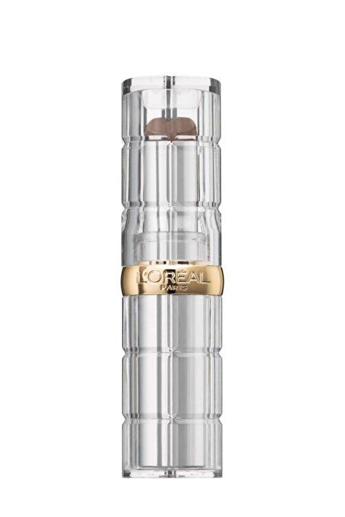 L'Oreal Paris Ruj - Color Riche Shine Addiction Lipstick 643 Hot Irl 3600523465385 2