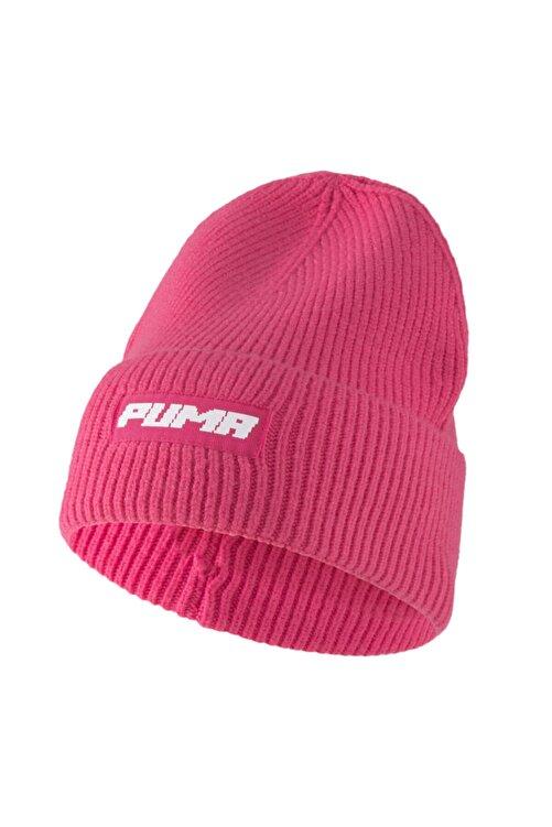 Puma Trend Bere 1