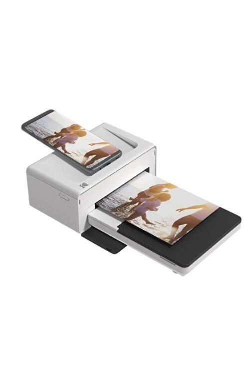 Kodak Dock 2 10x15 Fotoğraf Yazıcısı - Siyah 1