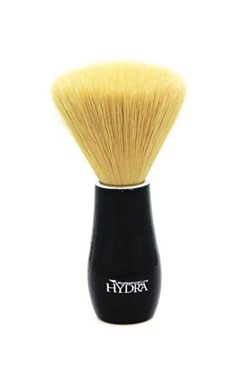 Hydra Profesyonel Ense Fırçası Hd 2203 1