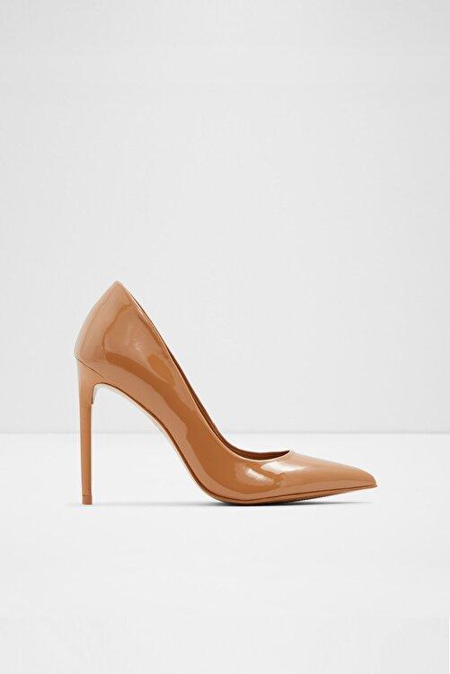 Aldo Kadın Bej Completa Topuklu Ayakkabı 1