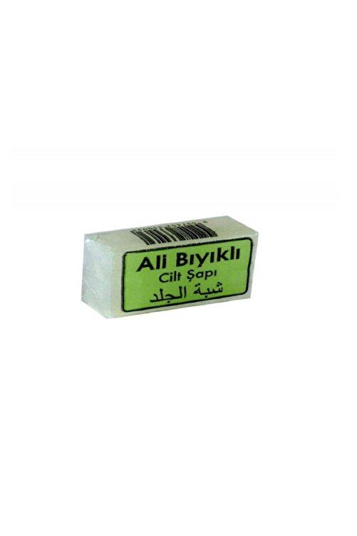 Morfose Ali Bıyıklı Kantaşı Cilt Şapı 70 Gr Kan Taşı 1