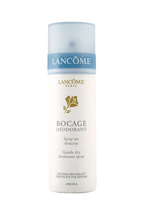 Lancome Bocage Spray Deodorant 125 ml 3147758051216 1