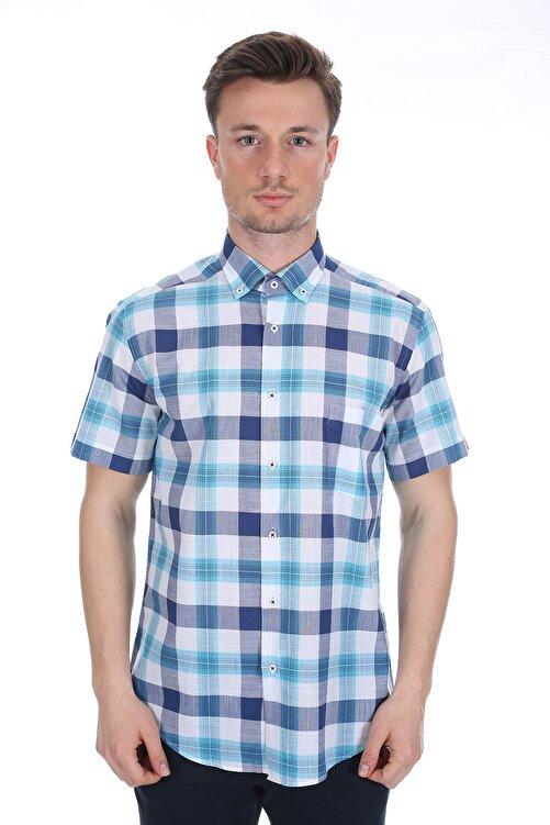 Diandor Erkek Gömlek 1