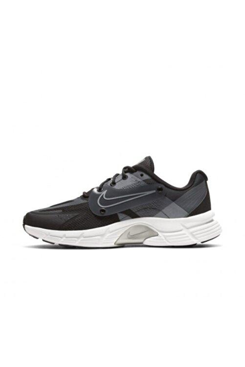 Nike Unisex Siyah Alphina 5000 Spor Ayakkabı Ck4330-001 2