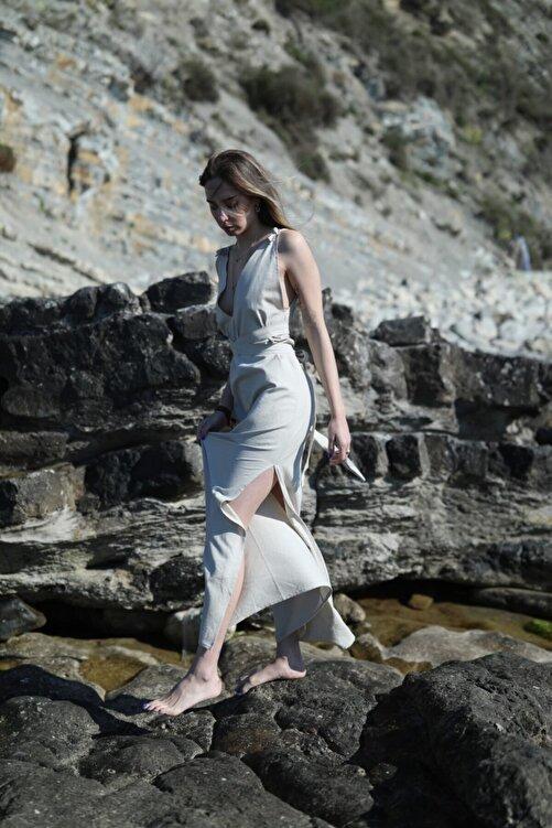 Eclectic Helios Dress 2