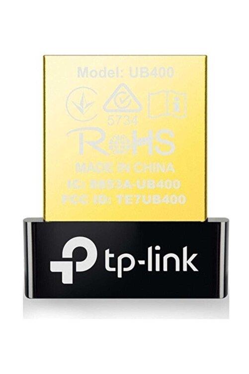 TP-LINK UB400 Bluetooth 4.0 Mini USB Adaptör 2