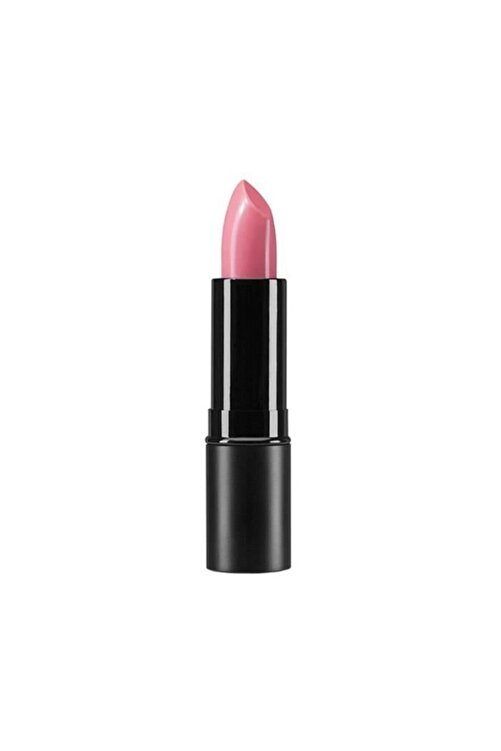 Young Blood Youngblood Mineral Creme Lipstick Mineral Ruj 4 Gr. (debalicious. Uçuk Pembe) 1