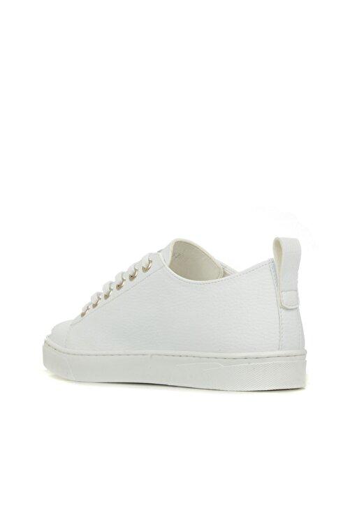 Dıvarese Kadın Sneaker 2