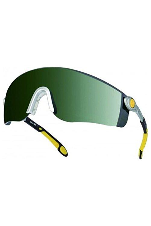 Delta Plus Lıparı2 T5 Kaynak Gözlüğü Dp Lıparı2 T5 1