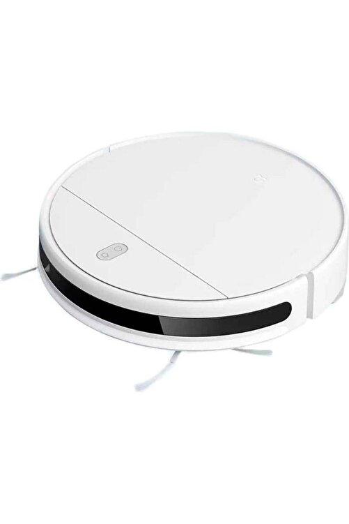 Xiaomi Mi Robot Vacuum Mop 2in1 Essential Kablosuz Süpürge 1