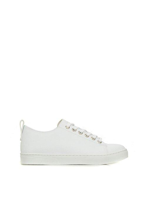 Dıvarese Kadın Sneaker 1