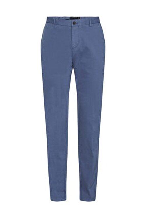 Tommy Hilfiger Erkek Denim Pantolon Pamuk Stretch  Slim Fit Pants TT0TT05458 1