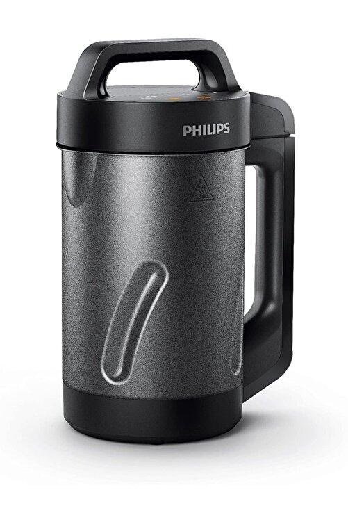 Philips Hr2204 80 Blender 1000 2