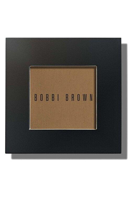 BOBBI BROWN Eye Shadow / Göz Farı 2.5 G Camel (05) 716170058542 1
