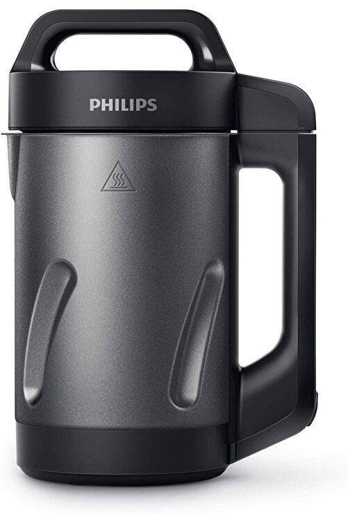 Philips Hr2204 80 Blender 1000 1
