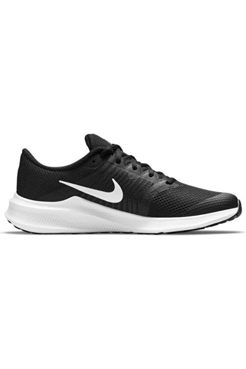 Nike Kadın Siyah Spor Ayakkabı Cz3949-001 2