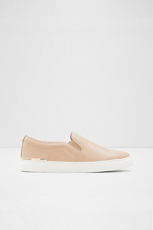 Aldo Kadın Sneaker 1
