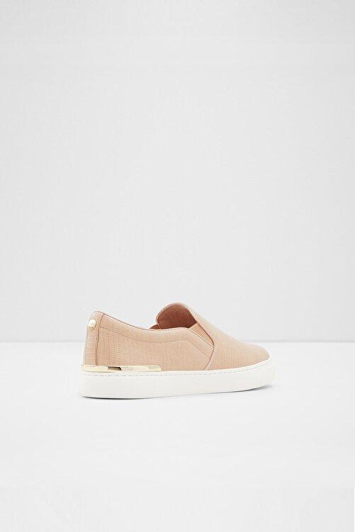 Aldo Kadın Sneaker 2