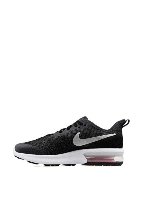 Nike Nıke Aır Max Sequent 4 {gs} Aq2245-001 2