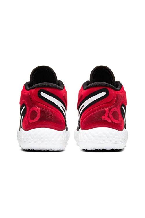 Nike Nıke Kd Trey 5 Vııı Siyah Unisex Basketbol Ayakkabısı - Ck2090-002 2