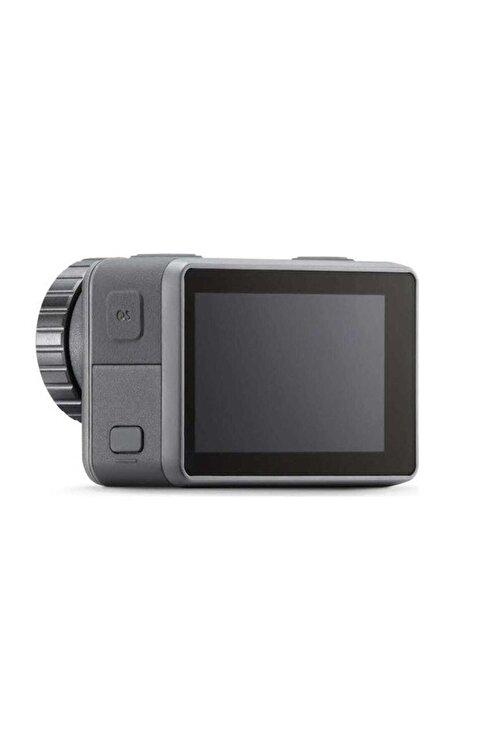 DJI Osmo Action Kamera 2