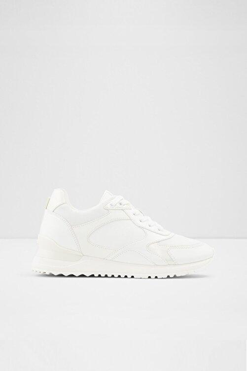 Aldo Kadın Beyaz Praylıan - Sneaker 1