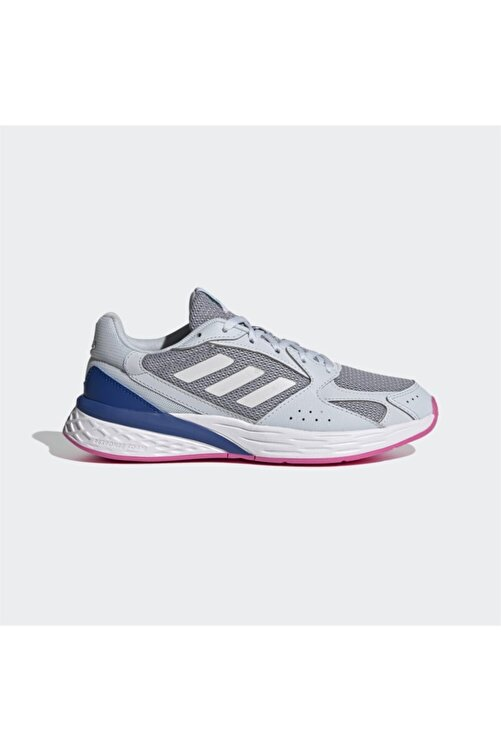 adidas Kadın Response Run Koşu Ayakkabısı 1