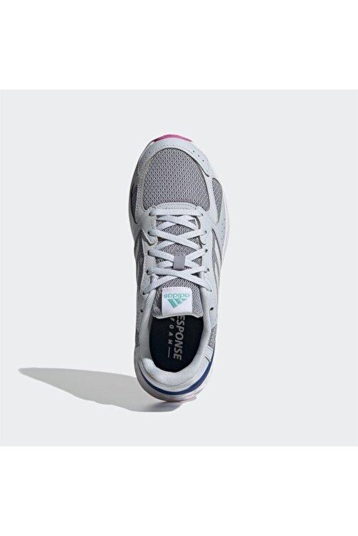 adidas Kadın Response Run Koşu Ayakkabısı 2