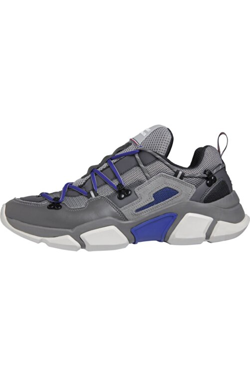 Tommy Hilfiger City Voyager Chunky Sneaker 1