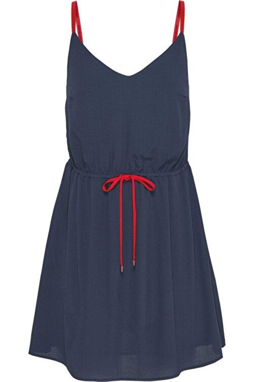 Tommy Hilfiger Tjw Essential Strap Elbise 1