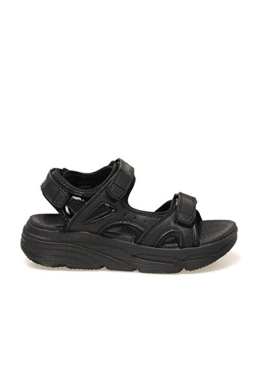 lumberjack GENA 1FX Siyah Kadın Spor Sandalet 101028491 2