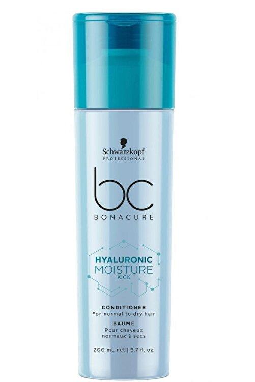 Bonacure Bc Hyaluronic Moisture Kick Nem Yükleme Saç Kremi 200 ml 1