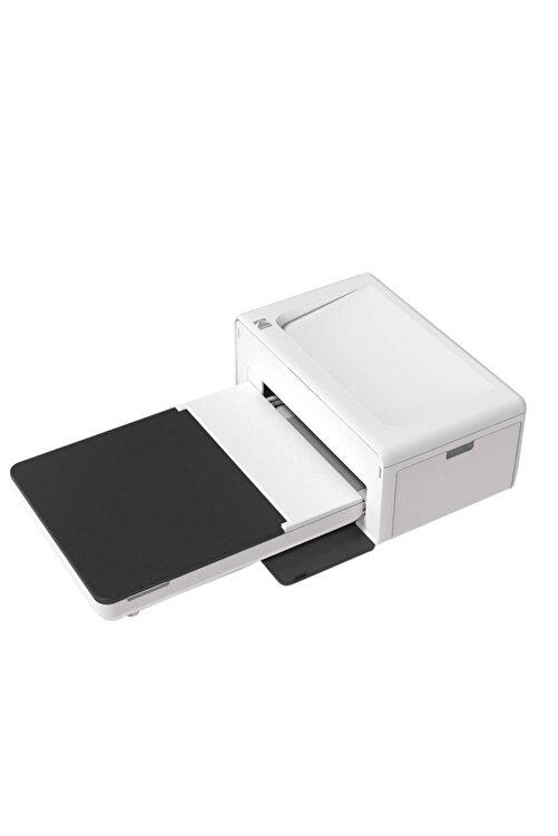 Kodak Dock 2 10x15 Fotoğraf Yazıcısı - Siyah 2