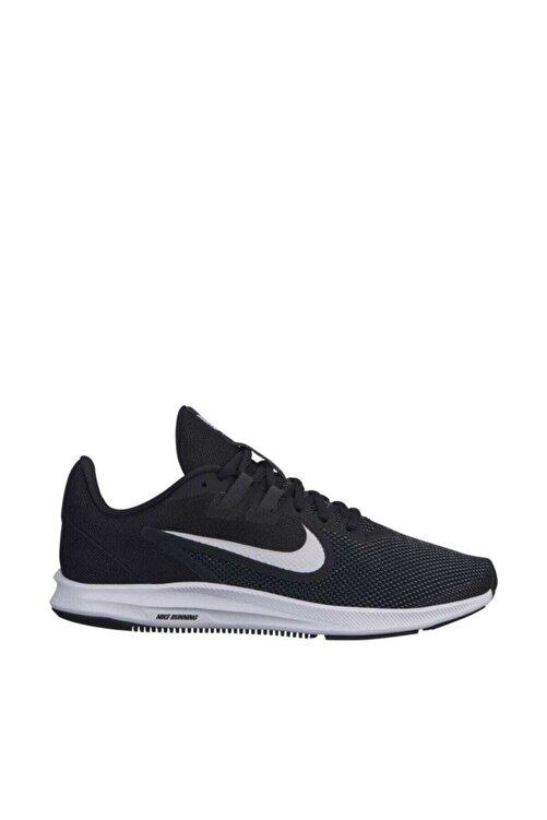 Nike Downshifter 9 Koşu Ayakkabısı Aq7486-001 2