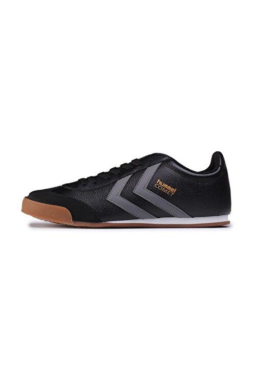 HUMMEL Siyah Comet Unisex Spor Ayakkabı 1