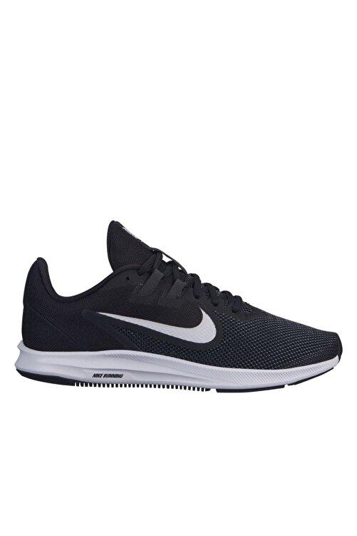 Nike Downshifter 9 Koşu Ayakkabısı Aq7486-001 1