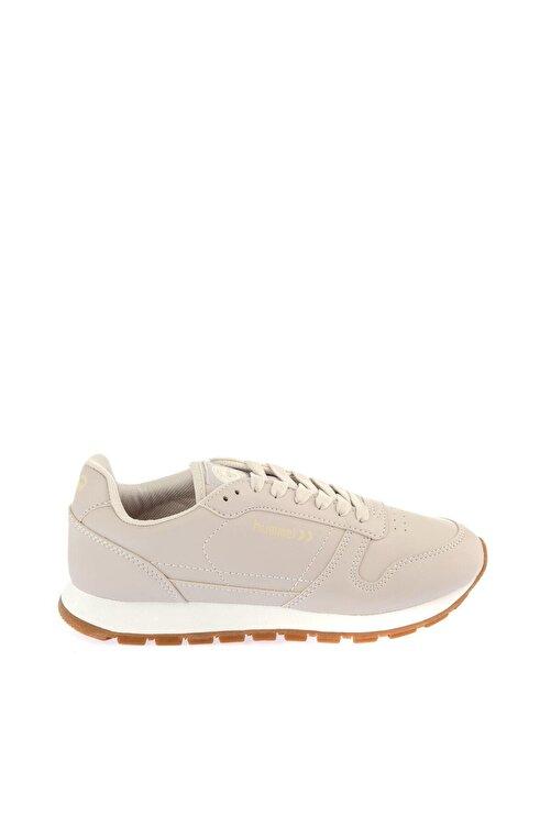 HUMMEL Unisex Spor Ayakkabı - Hmlstreet Sneaker 2