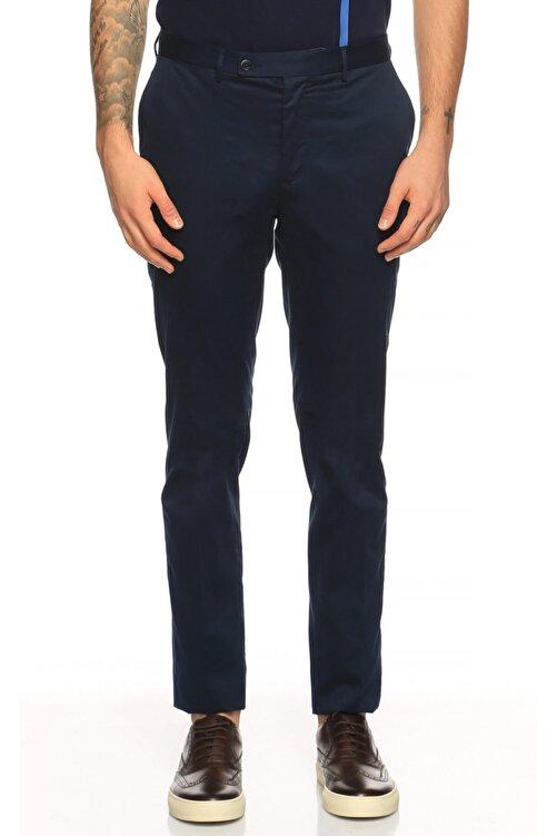 Hackett Erkek Lacivert Pantolon 1